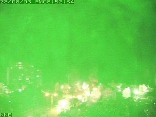 Fukuoka overview